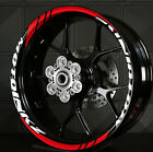 wheel rim stripes tape decals honda cbr 1000rr cbr250r 300r cbr1000rr cbr600rr
