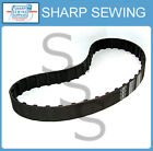 TIMING BELT (ARM CONNECTING) #267161 fits SINGER 211G, 211W, 212G,