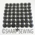 CONSEW 206RB BOBBINS W/HOLES M-STYLE  50 EACH #18034