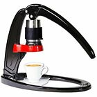 Flair Espresso Maker Manual Press Handcraft Professional Espresso at Home NEW!