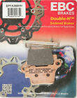 EBC EPFA Extreme Performance Rear Brake Pads / One Pair (EPFA368HH)