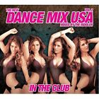 RIDDLER - DANCE MIX USA: IN THE CLUB 2 (DIGIPAK) NEW CD