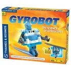 Thames  Kosmos Gyrobot The Science of Gyroscopes 7 Experiments NEW