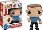 Ultimate Funko Pop The Big Bang Theory Checklist and Gallery 31
