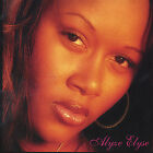 Oooh - Alyze Elyse (2006, CD New)