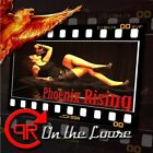 Phoenix Rising - On the Loose [New CD]