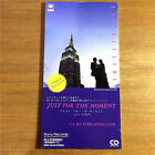 RAY KENNEDY - JUST FOR THE MOMENT  SRDS-8238 JAPAN 3INCH/3