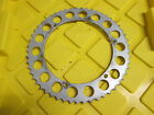 1973 73 Husqvarna WR 250 Rear Wheel Sprocket