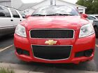 2009 Chevrolet Aveo BASE 5 below $1600 dollars