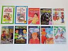 Lot Sonlight Grade 3 Readers for Core B C Curriculum Early Books 1st 2nd Grade
