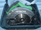 HITACHI C7ST 185MM CIRCULAR SAW