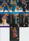 2012-13 Panini Starting 5 7 Card Lot Rookies Austin Rivers NM Condition