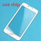 USA-New White Digitizer Touch Screen For Kocaso M6200 6 Inch Tablet PC FU8