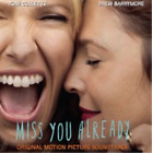 Various Artists Miss You Already CD NEW