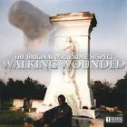 ORIGINAL MR. PRIME SUSPECT - WALKING WOUNDED NEW CD