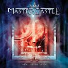 MASTERCASTLE - WINE OF HEAVEN [DIGIPAK] NEW CD