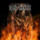 ICED EARTH - INCORRUPTIBLE [LIMITED EDITION] [DELUXE EDITION] NEW CD