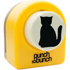 Punch Bunch Large Punch Approx 125 Cat