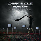 Pinnacle Point - Winds Of Change [New CD]