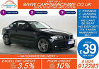 2012 BMW 118D 20 TD SPORT GOOD BAD CREDIT CAR FINANCE FROM 39 P WK