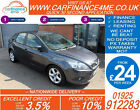 2008 FORD FOCUS 18 TDCI ZETEC GOOD BAD CREDIT CAR FINANCE FROM 24 P WK