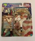 STARTING LINEUP JUAN MARICHAL 1999 EDITION COOPERSTOWN COLLECTIONS