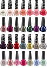 Nicole by OPI Nail Polish CHOOSE YOUR COLOR Buy 2 Or more  Get 15 Off