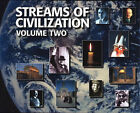 Streams of Civilization Vol 2  Cultures in Conflict since the Reformation