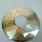 MUSIC CD:  DEF LEPPARD