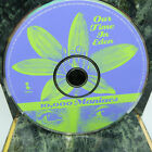 MUSIC CD:  OUR TIME IN EDEN by 10,000 MANIACS, FREE SHIPPING, VG CONDITION