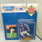 THE NICKEL STORE:  STARTING LINEUP FIGURINE: 1995 PAUL MOLITOR (B13)