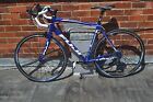 FUJI SPORTIF A2 23 ROAD BIKE