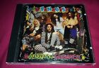Funhouse Generation Generator CD NOT BOOTLEG glam sleaze OUT OF PRINT HARD ROCK