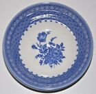Coupe Cereal Bowl in Out of The Blue by Churchill 6