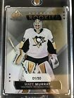 2015-16 SP Game Used Hockey Cards 18