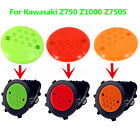 Stator Engine Crank Case Cover Guard For Kawasaki Z750 Z750S Z1000 2003-2006