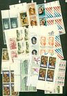 US DISCOUNT POSTAGE LOT OF 100 20 STAMPS FACE 2000 SELLING FOR 1400