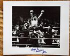 2921509690094040 1 Boxing Photos Signed