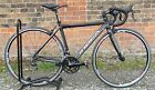 Used Orbea Aqua Road Racing Bike Beautiful condition 48cm Frame