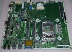 HP All In One TouchSmart 647046 001 IPISB NK Motherboard Intel Socket LGA1155
