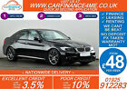 2011 BMW 318 20 SPORT PLUS GOOD BAD CREDIT CAR FINANCE FROM 48 P WK