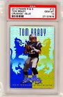 2013 Panini Rookies and Stars Crusade Is an Insert Set Worth Chasing 59