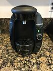 Bosch Tassimo Coffee Maker TAS2002UC Black T disc ships free price to sell