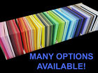 Recollections Cardstock Paper 65 lb 85 X 11 50 Sheets Multiple Colors
