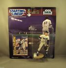 1999 Starting Lineup Roger Clemens (Sealed in original package)
