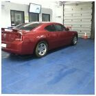 2006 Dodge Charger R/T 2006 below $2100 dollars