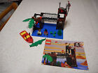 LEGO Set #6249 Pirate Ambush