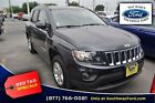 2015 Jeep Compass Sport 2015 below $300 dollars