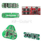 3S 4/5/20/30A Li-ion Lithium Battery 18650 Charger PCB BMS Protection Board Cell