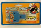 Disney Vintage Mickey Mouse Piper